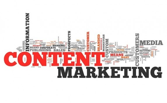 2 Tweet อธิบายหัวใจสำคัญของ Content Marketing
