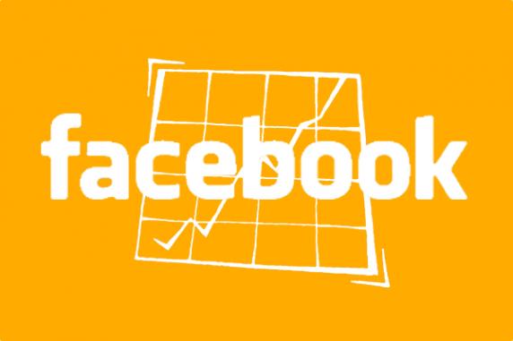 [แจกฟรี] คู่มือ 5 วิธีวัดผล FACEBOOK ที่ควรรู้