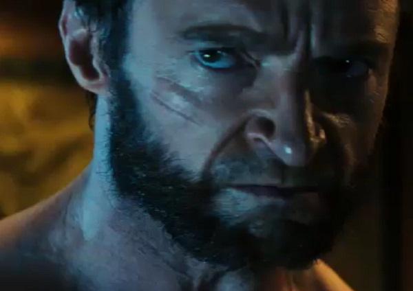 """The Wolverine"" เปิดตัว trailer สั้น 6 วินาทีบน Vine"