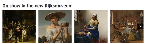 ใช้ห้างโปรโมทพิพิธภัณฑ์…มันจะมารูปแบบไหน?