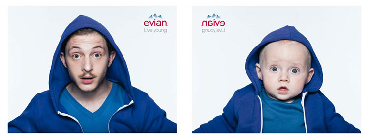 Evian_Print_1