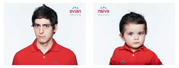 Evian_Print_3
