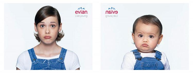 Evian_Print_5