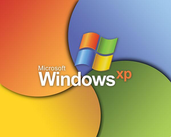 นับถอยหลังการหยุดอัพเดท Windows® XP