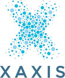 Xaxis เปิดตัวในไทย นำเสนอทางออกใหม่ผ่านสื่อดิจิตัล