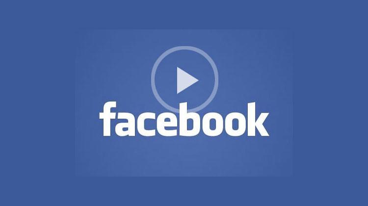 โพสต์ Video อย่างไรบน Facebook ให้เวิร์ค
