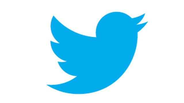 Twitter เปิดให้โฆษณาตาม keyword ได้