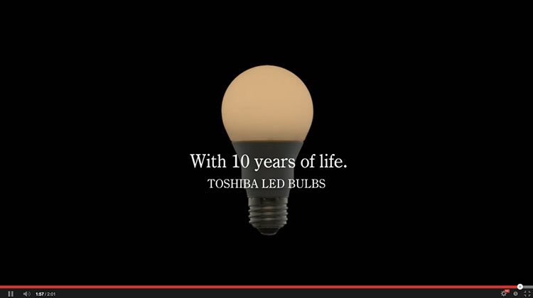 10-years-of-life-toshiba-ad