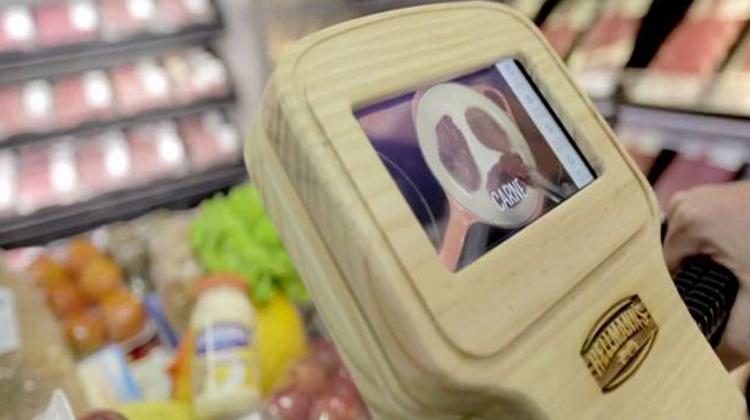 RFID ในซุปเปอร์มาร์เก็ตช่วยกระตุ้นยอดขายมายองเนสได้จริง!