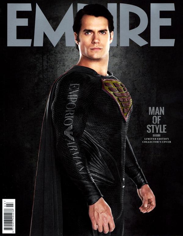 branded-superhero-armani2