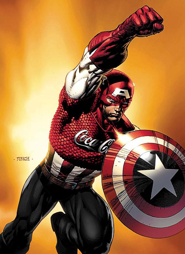 branded-superhero-coke3