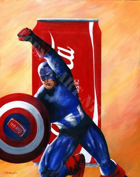branded-superhero-coke5