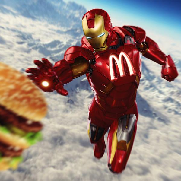 branded-superhero-mcdonald1