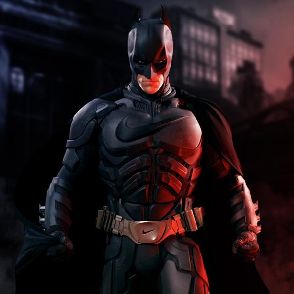 branded-superhero-nike1