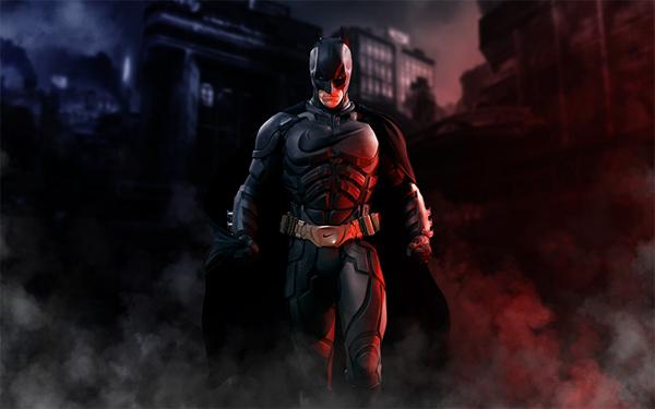 branded-superhero-nike2