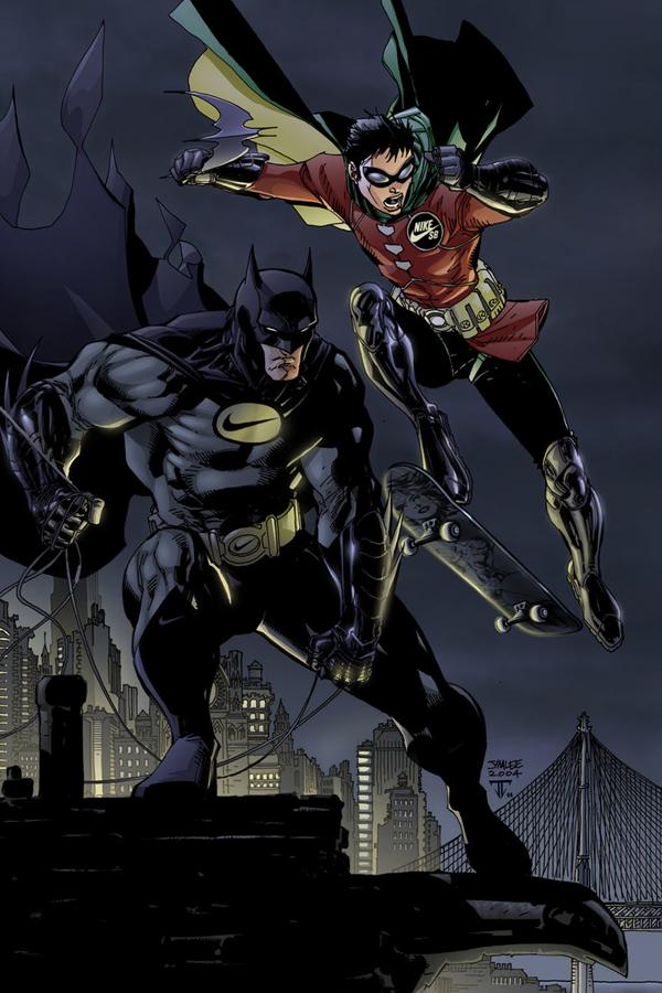 branded-superhero-nike4