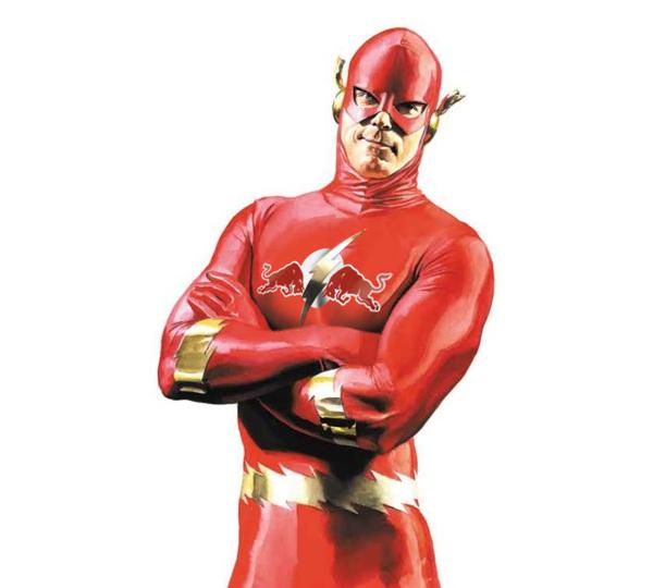 branded-superhero-redbull1