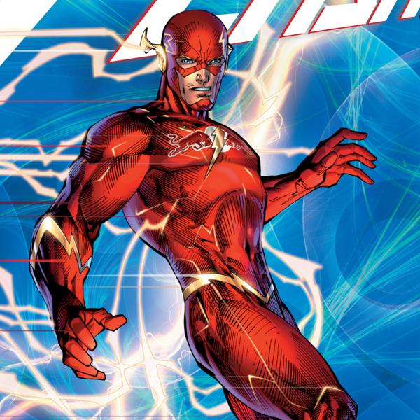branded-superhero-redbull2