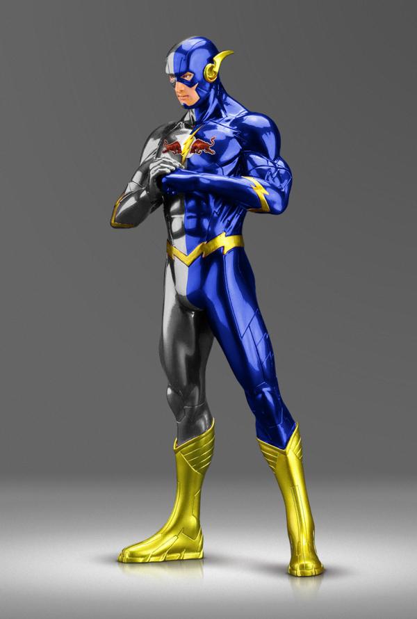 branded-superhero-redbull3
