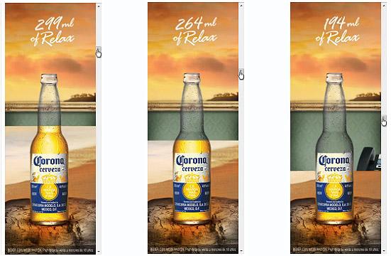 corona-beer2