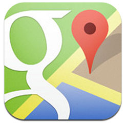 gen-d-travel-google-map