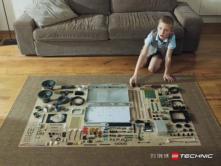 lego_technic_-_dvd_player2