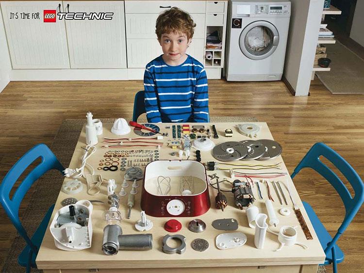 lego_technic_-_toaster