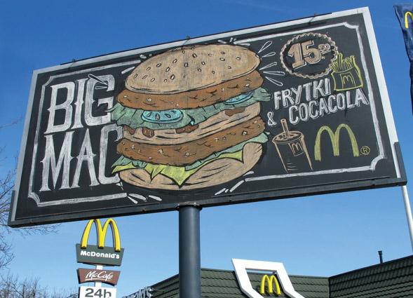 mcdonald-chalk1