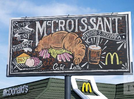 mcdonald-chalk2