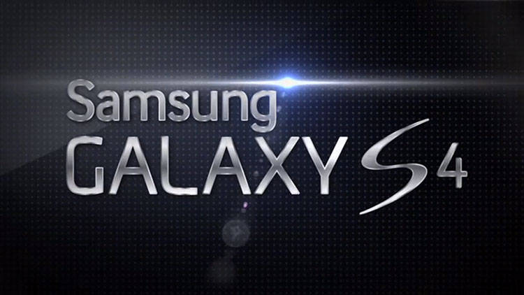 samsung-the-next-galaxy-party8