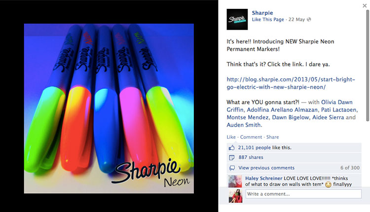 sharpie-facebook1