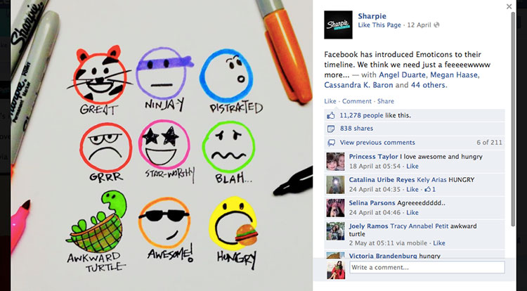 sharpie-facebook3
