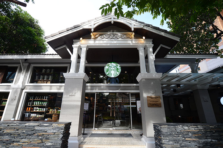 starbucks-community14