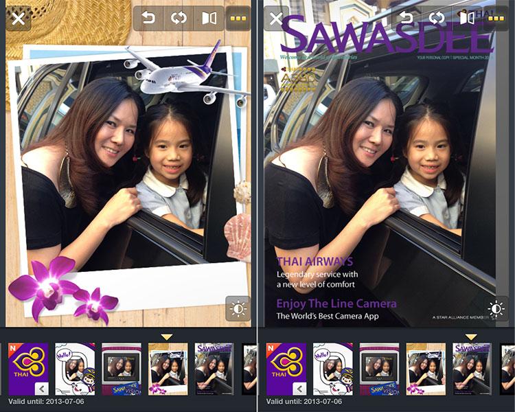 thaiairways-3