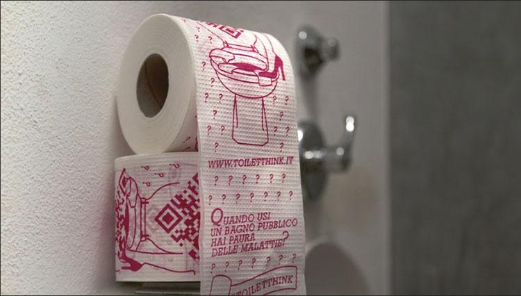 toilet-qr-code3