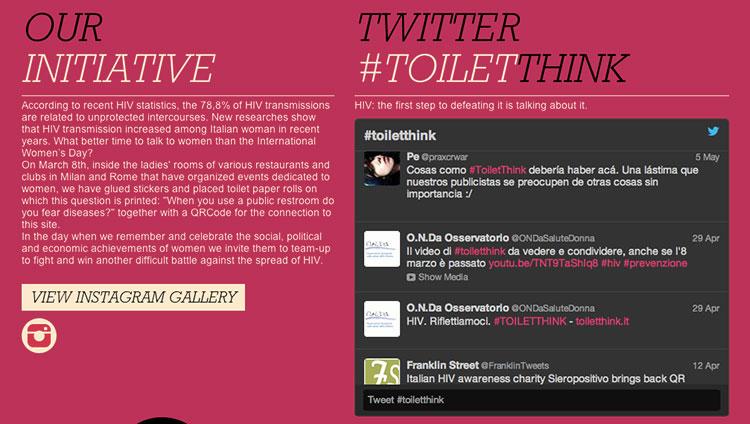 toilet-qr-code6