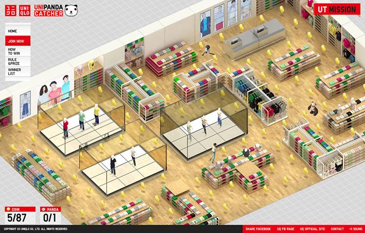 uniqlo-new-store3
