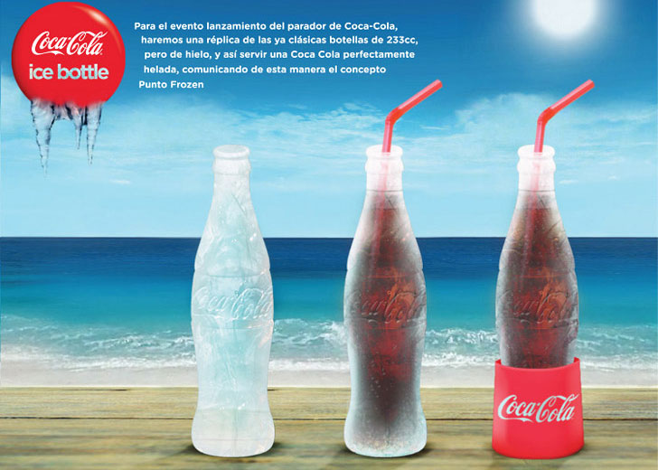 Coke-Ice-Bottle1