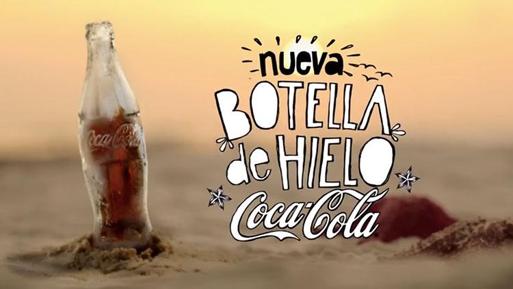 Coke-Ice-Bottle9