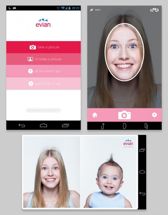 Evian-baby-me-app2