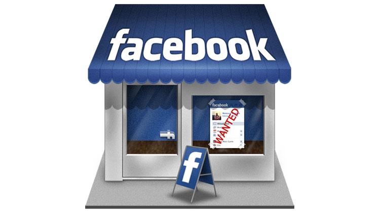FacebookShop2