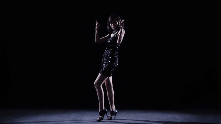 TRINET DANCE – สร้างคอนเทนต์เก๋ๆ กันเอง และโดนใจสไตล์ DTAC
