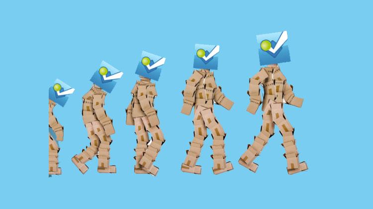 Foursquare ทดลองระบบขายโฆษณาให้ธุรกิจรายย่อย