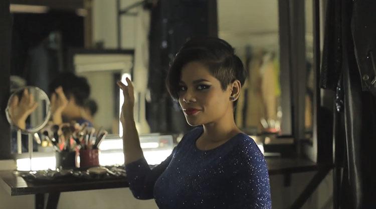 'Being Opal' ตัวอย่างหนังสั้นของโอปอล์ โดย Samsung ประเทศไทย