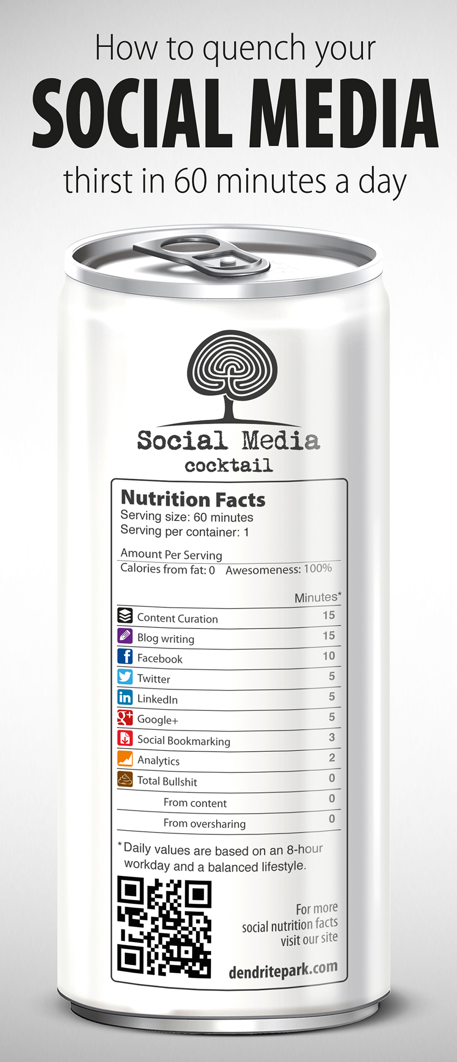 social-media-cocktail1