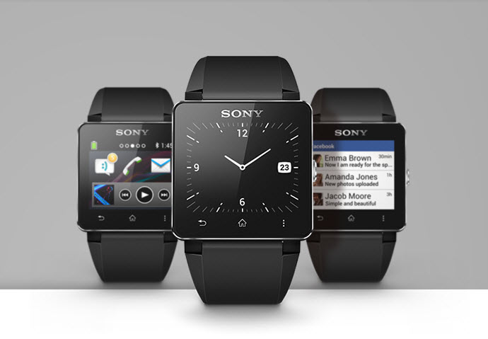 sony-smart-watch-2-1