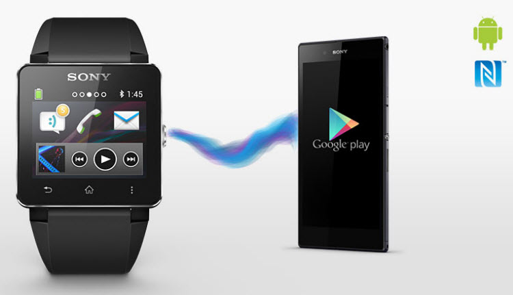 sony-smart-watch-2-3