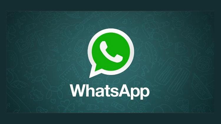 WhatsApp ทวีตสด 250 ล้านสมาชิกต่อเดือนแล้ว