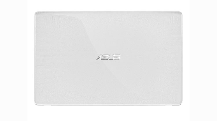 ASUS-X450_White_Top_resize