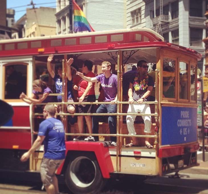 Facebook-Pride3